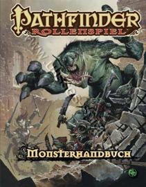 Monsterhandbuch