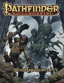 Monsterhandbuch IV