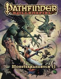 Monsterhandbuch II