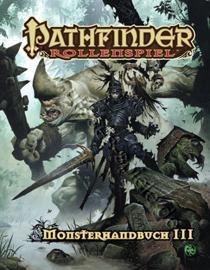 Monsterhandbuch III